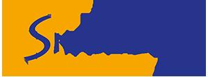 Skarabäus Novo Logo
